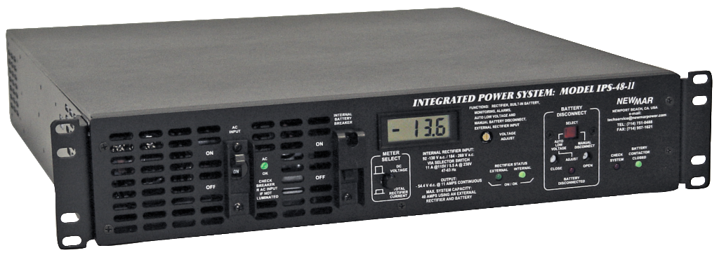 Integrated_Power_System-1024x364