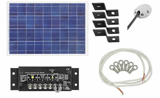Solar_Kit
