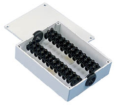 BX_Series_Waterproof_Boxes