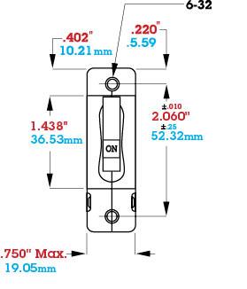 High_Amp_Single_Diagram