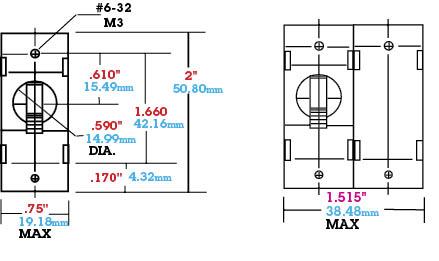 Standard_Diagram