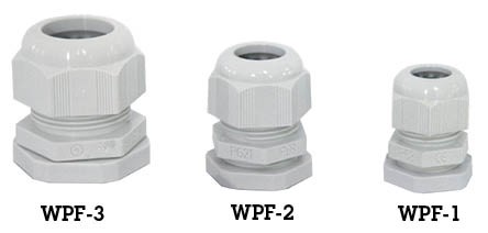 Waterproof_Fittings