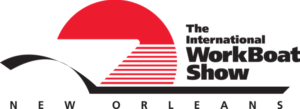 International Workboat Show Newmar DC Power Onboard Exhibitors