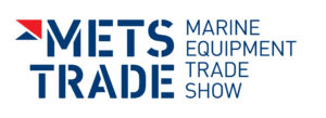 Newmar DC Power Onboard is exhibiting at METS Trade marine product show in Amsterdam, NL,